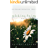 Picking Daisy (New England Inspirations Book 3)