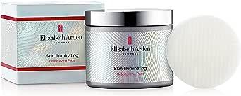 Elizabeth Arden Skin Illuminating Retexturising Pads