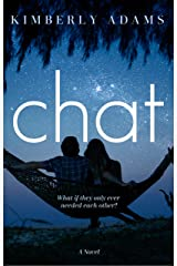 Chat Kindle Edition