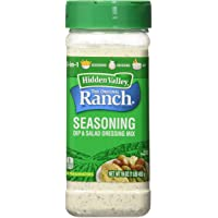 Hidden Valley Hidden Valley Original Ranch Salad Dressing and Seasoning Mix (16 oz.), 1 Count