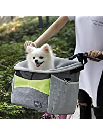Small Animal Carriers Amazon Com