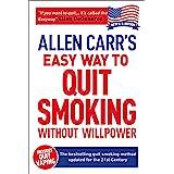 Allen Carr tabletták a dohányzás árához