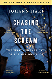 The cocaine kids the inside story of a teenage drug ring kindle chasing the scream the first and last days of the war on drugs fandeluxe Gallery