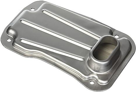 Auto Trans Filter Kit Wix 58040