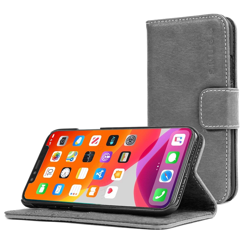 iPhoneXSLegacyParent: Amazon.es: Electrónica