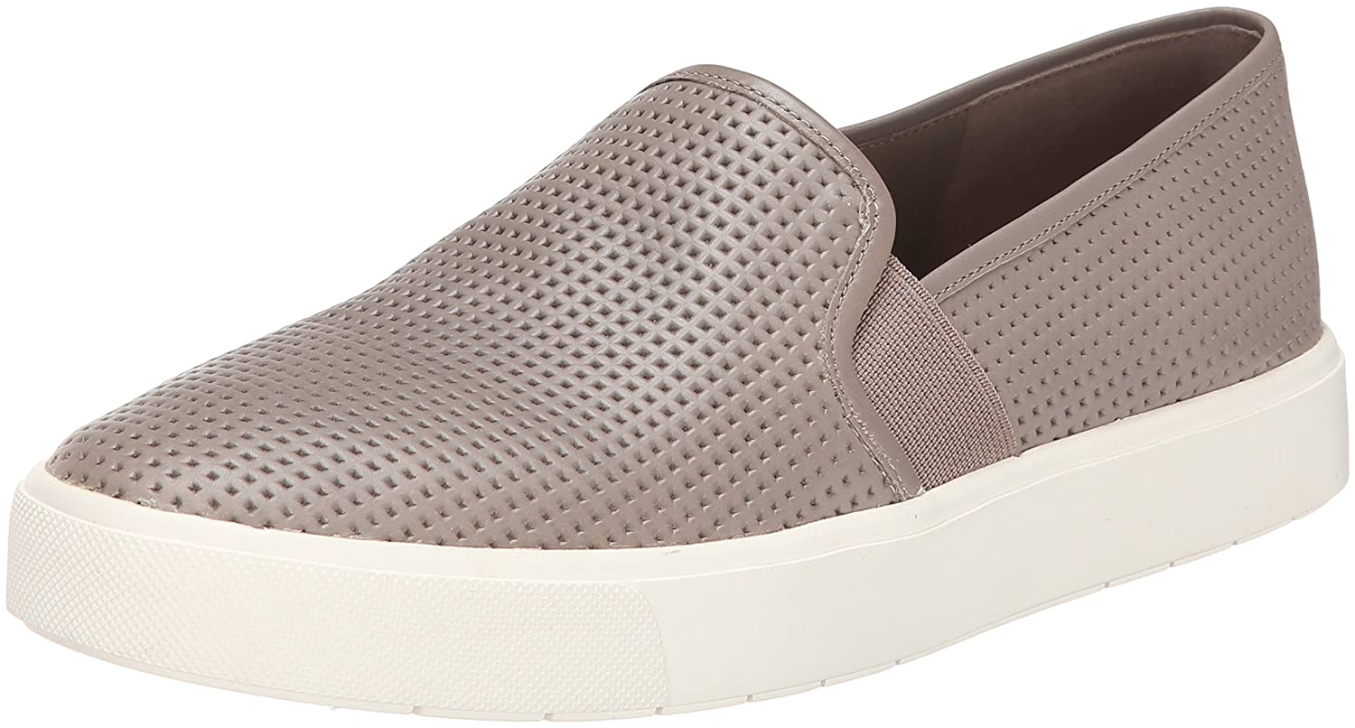Woodsmoke Vince Women's Blair 5 Fashion Sneaker