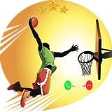 Fake BasketBall Players Calling me