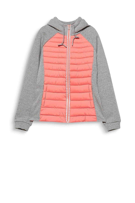 Giacca Amazon Donna it Abbigliamento ESPRIT 1q7Hd7