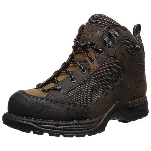 Men's Danner Boots: Amazon.com