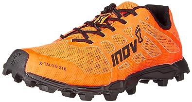 7e6db478cf5cc Inov8 X-Talon 210 Trail Running Shoes - AW19