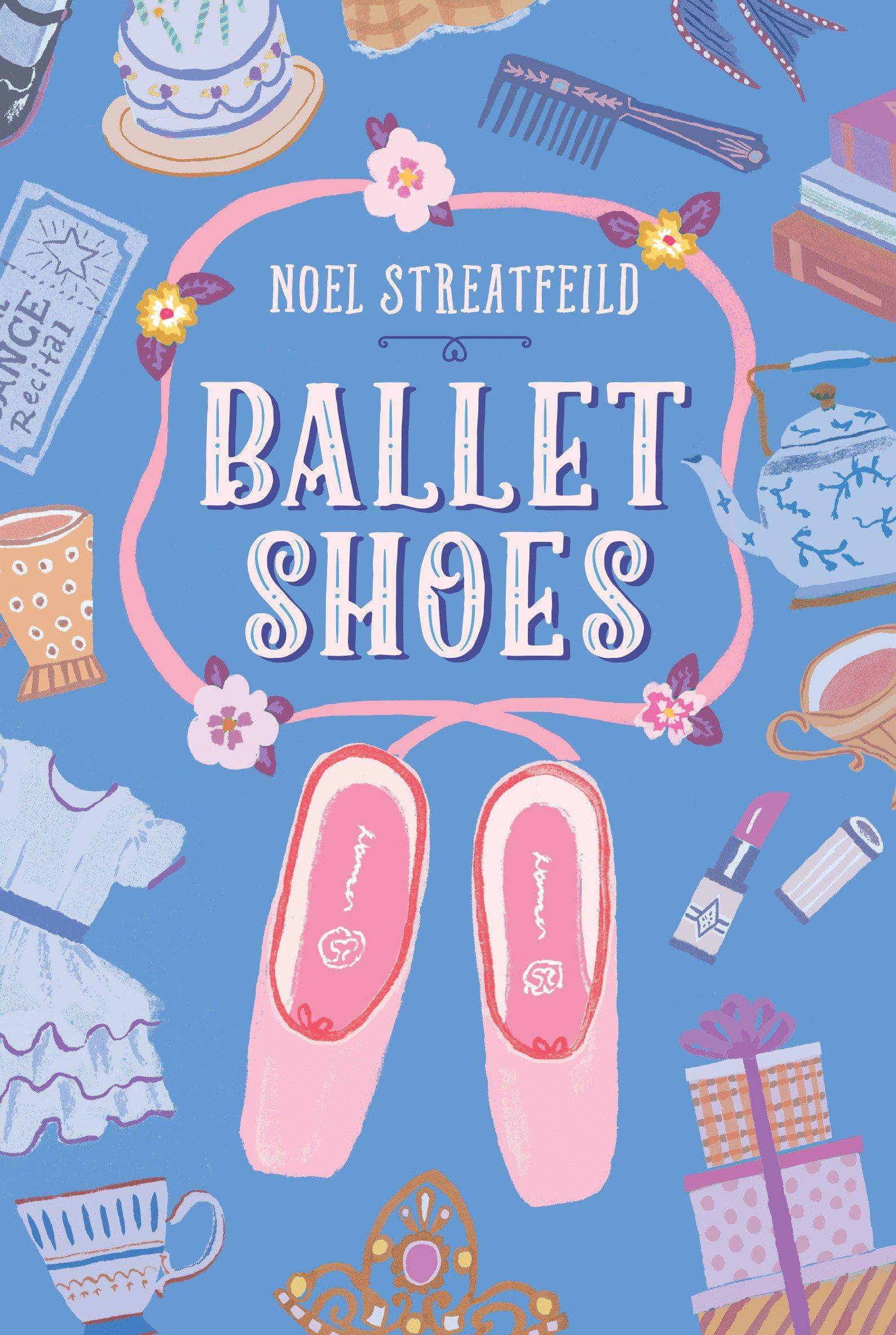 Noel Boys Bool Ankle Boots