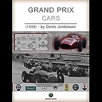 Grand Prix Cars (Motorsports History)