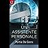 Un assistente personale (eLit)