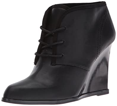 Women's Cupcake Ankle Bootie