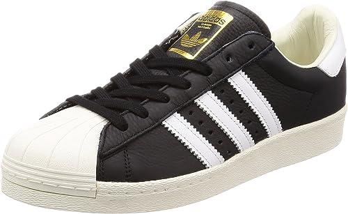 adidas Originals Herren Superstar Boost Sneakers Schuhe