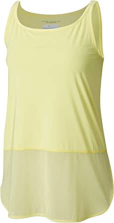 Columbia Women's Sandy Trail™ Tank