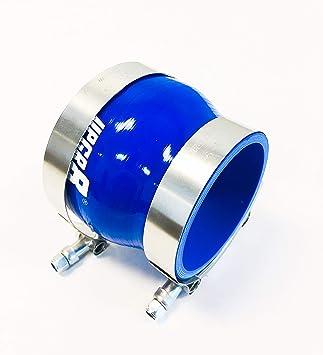 OS Engines SF Ring 61 Bearing set Quality RC Ball Bearings