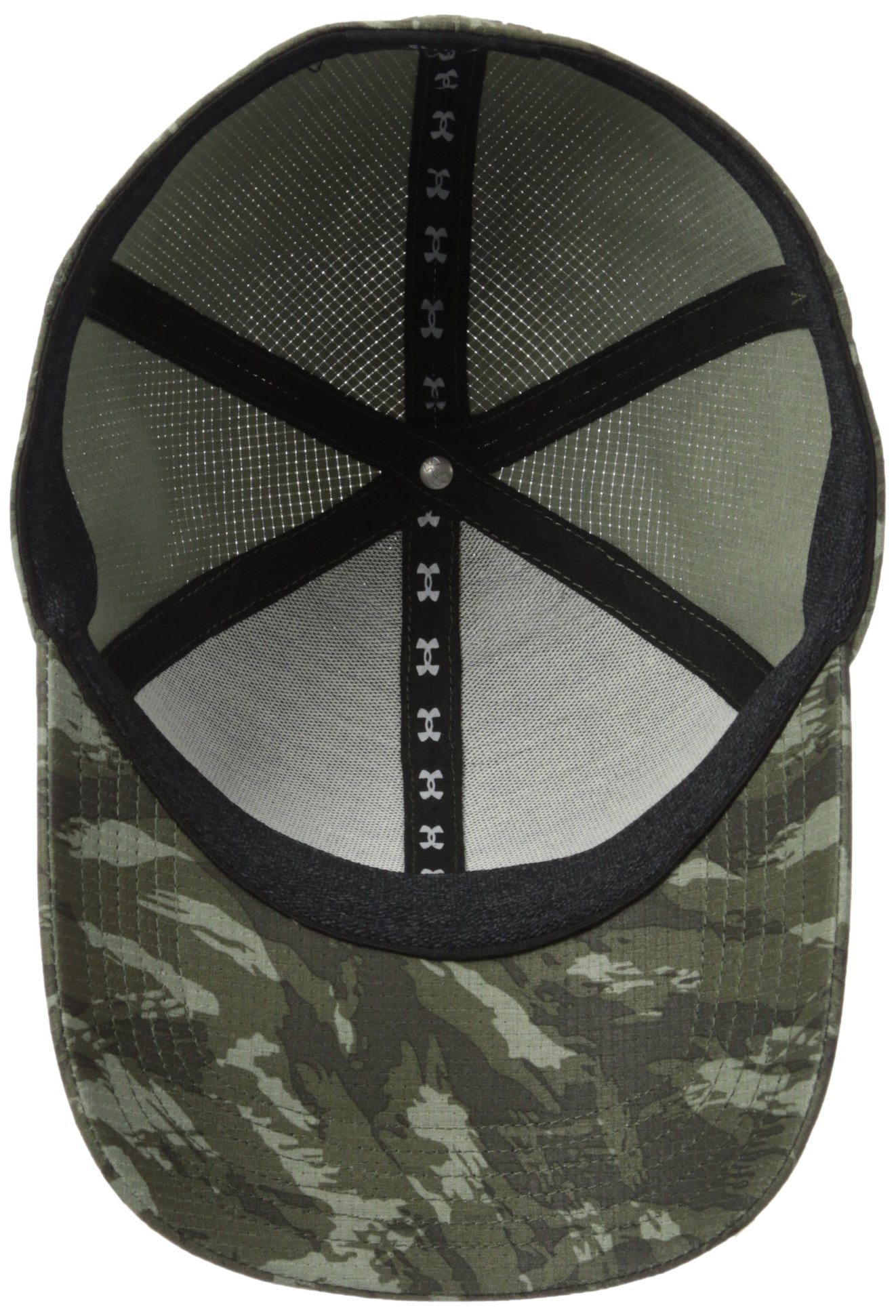 1e0a7b3e197 Under Armour Men s ArmourVent Training Cap