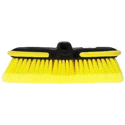 "Carrand 93078 Dip-N Brush Heavy Duty 10"" Brush Head: Automotive"