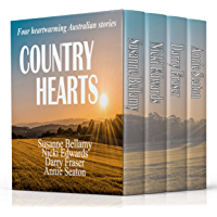 Country Hearts