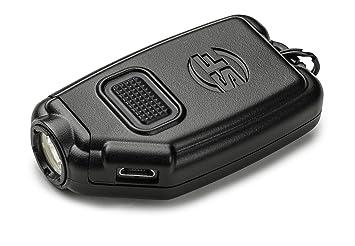 SureFire Sidekick Ultra-Compact Triple-Output Keychain Light