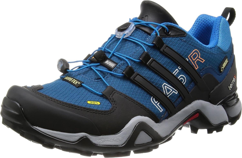 adidas chaussure gore tex