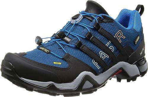 chaussure de marche adidas homme