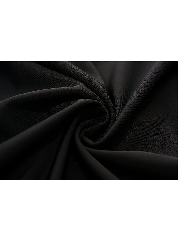ZITY Rash Guards For Women,Swim Shirt Tankini Swimsuit Long Sleeve Rashguard Swimwear UPF 50 Athletic Tops Shirt