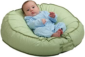 Leacho Podster Sling-Style Infant Seat Lounger