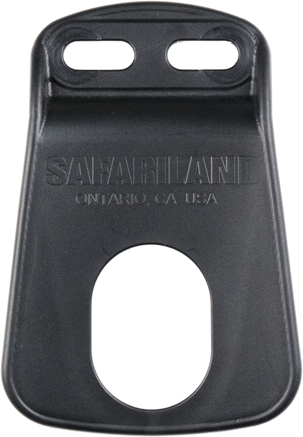 Safariland Traditional Large Paddle Right Hand