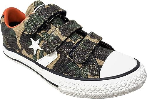 | Converse Kid's Star Player Ev 3v OX Shoe