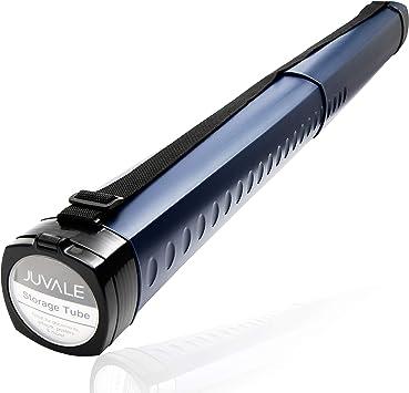 Blanc Derbway Tube de Rangement de C/âble 2M,Tube de fil d/'emballage de Liaison Spirale,Organisateur de Fil d/'Enveloppe Pour le C/âble de TV et d/'Ordinateur /à La Maison ou au Bureau