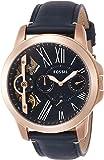 [フォッシル]FOSSIL 腕時計 GRANT ME1162 メンズ 【正規輸入品】