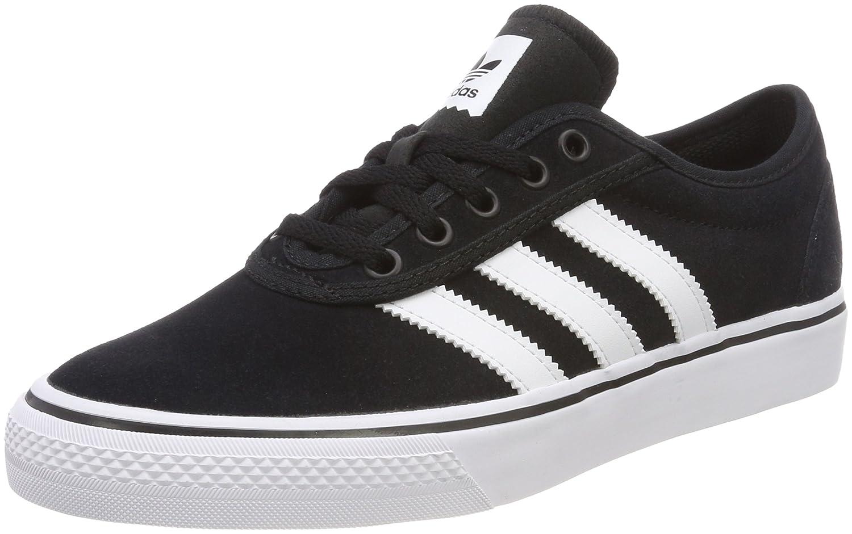 adidas skateboarding adi ease