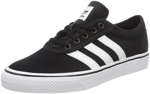 official photos 62240 49775 adidas Men s Adi-Ease Skateboarding Shoes