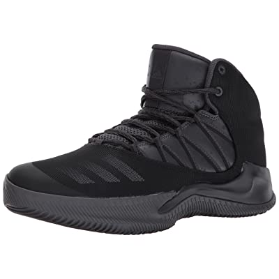 adidas Men's Ball 365 Inspired Basketball Shoe | Fashion Sneakers