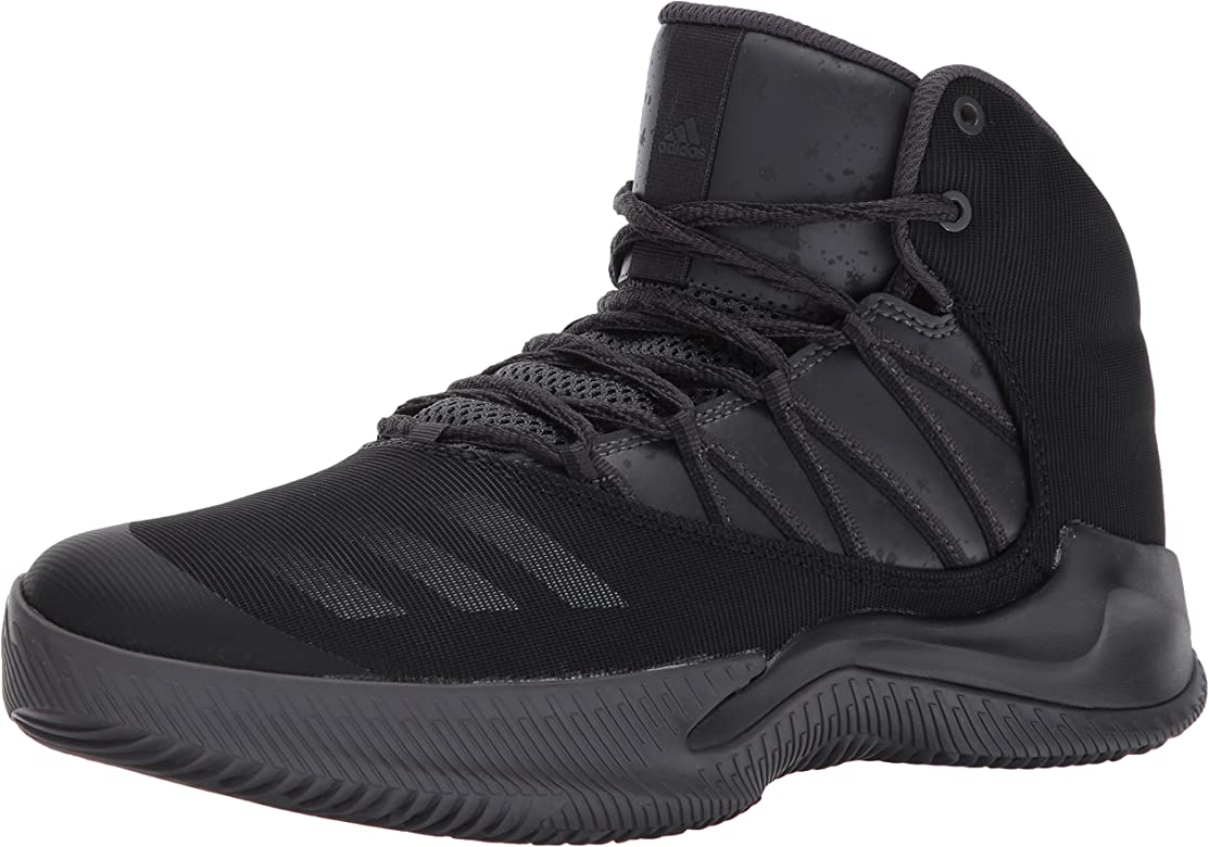 Infiltrate Basketball Shoes