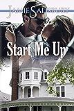 Start Me Up (Brighton Cove Book 3)
