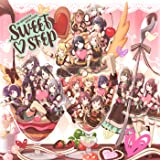 THE IDOLM@STER SHINY COLORS SWEET♡STEP