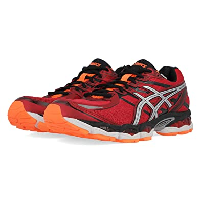 ASICS Gel Evate 3 Running Shoes 10.5