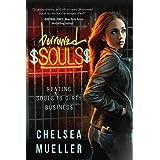 Borrowed Souls: A Soul Charmer Novel