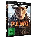 Pawo  (inkl. Bonus-Blu-ray) [4K Blu-ray]