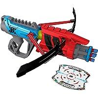Boom Co Juguete BMC Slambow