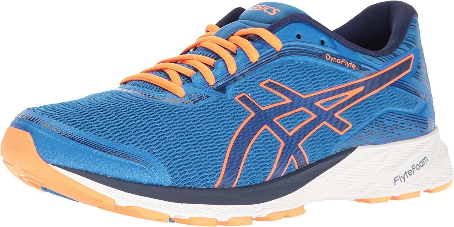 ASICS Men s Dynaflyte Running Shoe