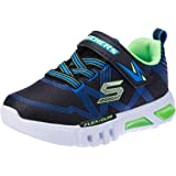 Skechers Flex-Glow Boys Sneakers
