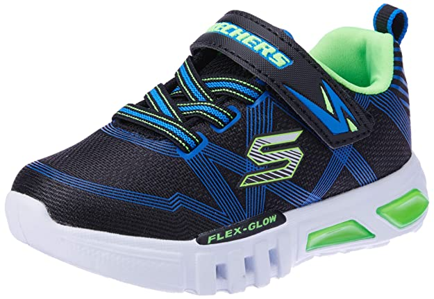 Skechers Bounder, Scarpe da Ginnastica: MainApps: Amazon.it