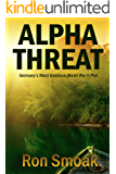 Alpha Threat