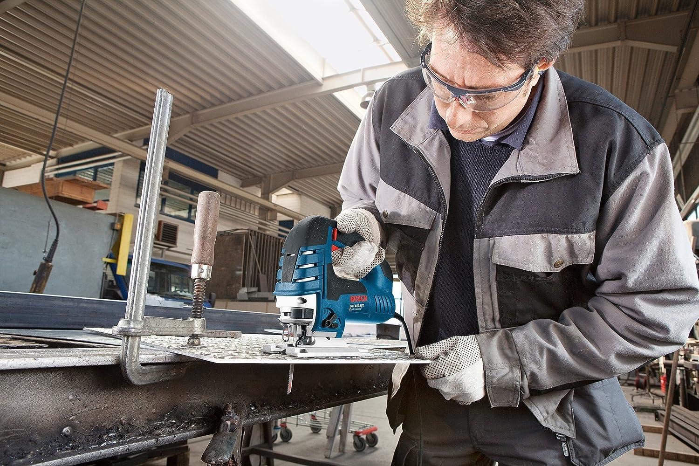 Sierra de calar profesional Bosch GST 150 BCE por solo 170,49€