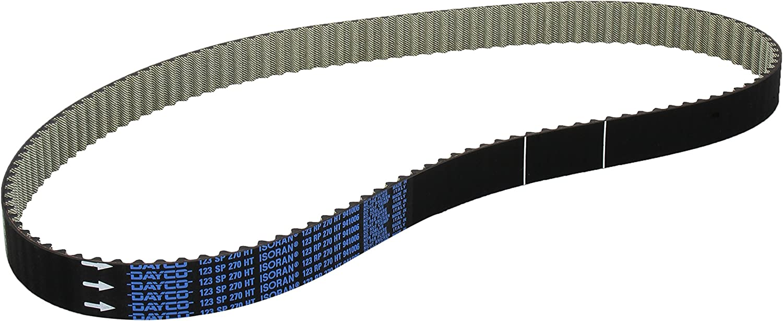 Dayco 941006 Timing Belt