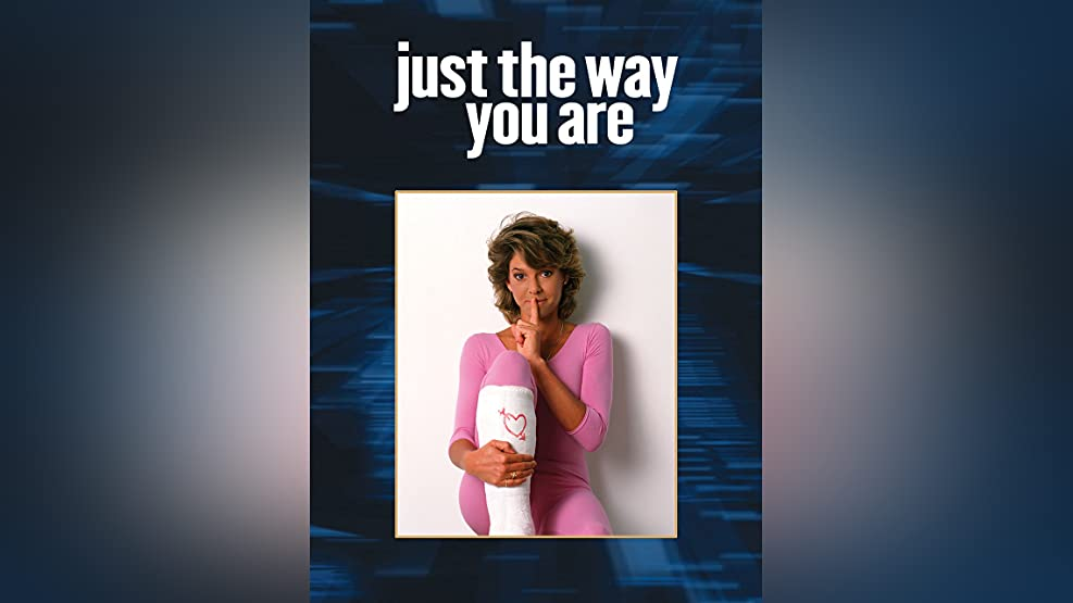 Just The Way You Are (1985)
